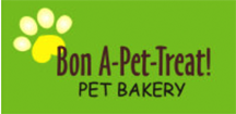 Bon A-Pet Treat