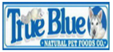 True Blue Natural Pet Foods Co.