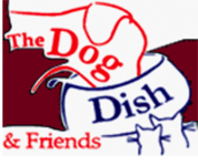 The Dog Dish & Friends