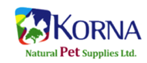 Korna Natural Pet Supplies