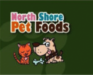 North Shore Pet Foods