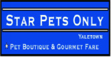 Star Pets Only (Yaletown)