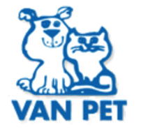 Van Pet - Burnaby