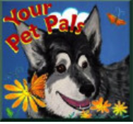 Your Pet Pals